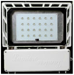 LED High Bay Light Pune supplier