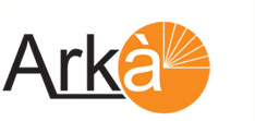 Arka Technologies - non conventional energy products supplier in Pune-Maharashtra